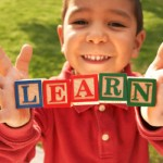child_learn