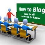 how-to-blog-blackboard-classroom_id785240_size485