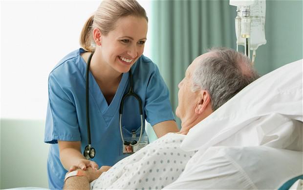 nurses-care