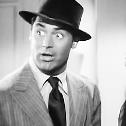 Cary-Grant-Gasp-WTF-Reaction-Gif_408x408