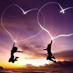 jumping_love-1
