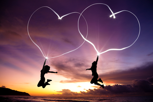 jumping_love-1