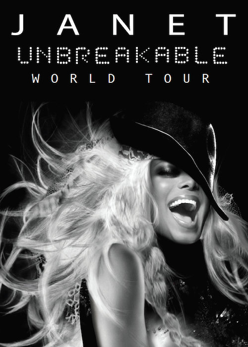 JANET-UNBREAKABLE-WORLD-TOUR-POSTER-500