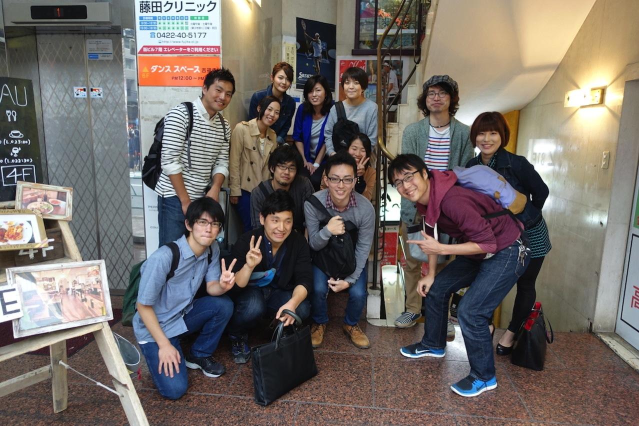 Taipei-second-sodankai-01