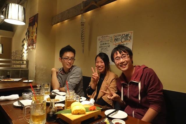 Taipei-second-sodankai-07