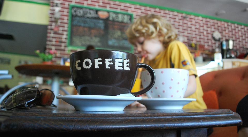 coffee-833123_960_720