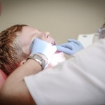 dentist-428646_960_720