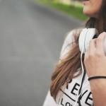 girl-869213_960_720