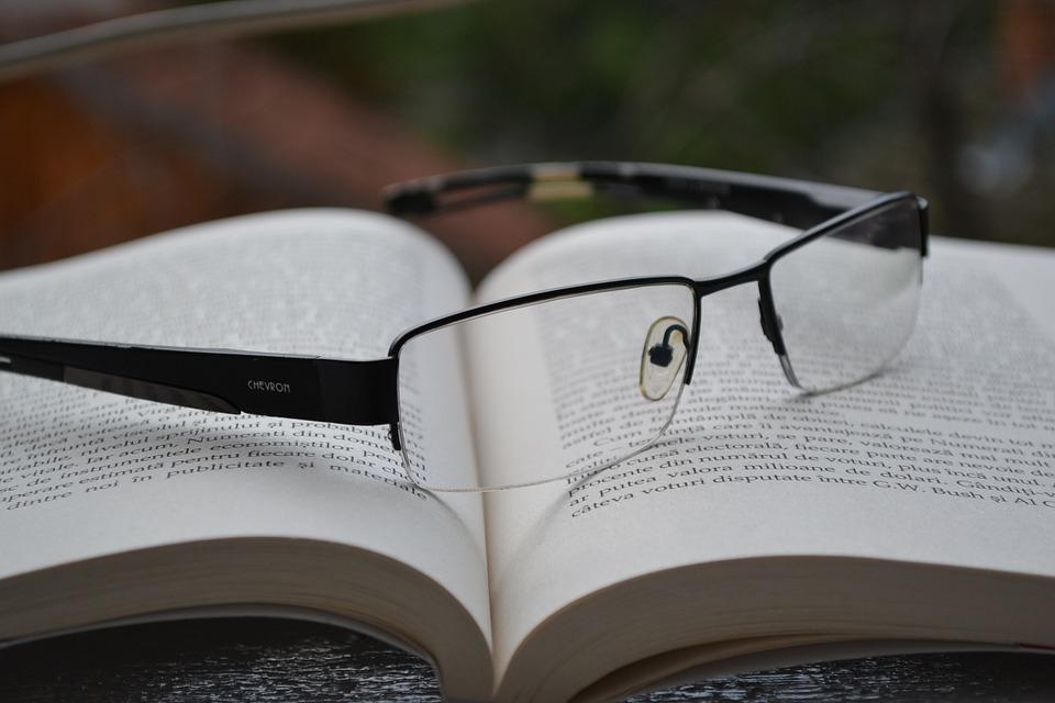 glasses-850195_960_720