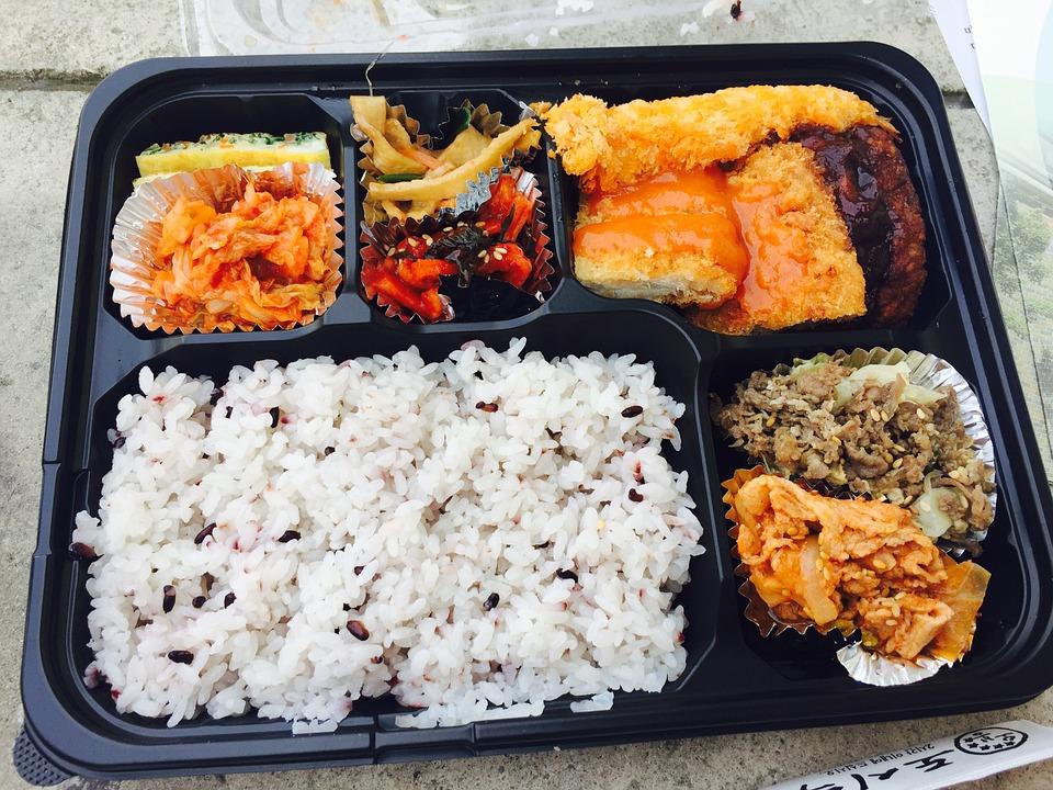 lunch-box-983710_960_720