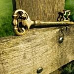 key-1600617_960_720